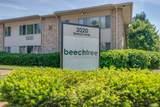 2020 Beech Ave - Photo 1