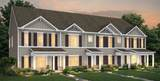 MLS# 2256623 - 3041 Talisman Way (Lot 140) in Hamilton Church Subdivision in Antioch Tennessee - Real Estate Condo Townhome For Sale
