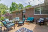 578 Chesterfield Dr - Photo 26