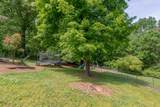 578 Chesterfield Dr - Photo 28