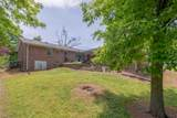 578 Chesterfield Dr - Photo 29