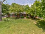 578 Chesterfield Dr - Photo 4