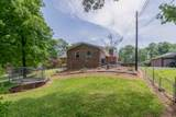 578 Chesterfield Dr - Photo 32