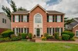 MLS# 2256693 - 619 Copperfield Ct in Copperfield Subdivision in Brentwood Tennessee - Real Estate Home For Sale