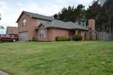5105 Hickory Grove Dr - Photo 2