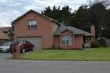 5105 Hickory Grove Dr - Photo 4