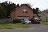 5105 Hickory Grove Dr - Photo 5