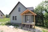 616 Kirbytown Rd - Photo 1