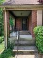 3205 Acklen Ave - Photo 13
