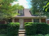 3205 Acklen Ave - Photo 14