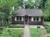 3205 Acklen Ave - Photo 16