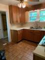 3205 Acklen Ave - Photo 19