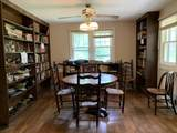 3205 Acklen Ave - Photo 20