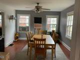 3205 Acklen Ave - Photo 3