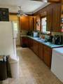 3205 Acklen Ave - Photo 4
