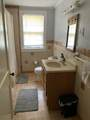 3205 Acklen Ave - Photo 6