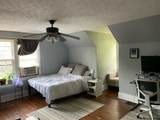 3205 Acklen Ave - Photo 8