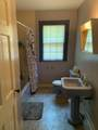 3205 Acklen Ave - Photo 9