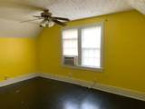 3205 Acklen Ave - Photo 10