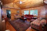 542 Countryside Dr - Photo 11