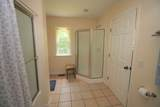 542 Countryside Dr - Photo 19