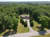 542 Countryside Dr - Photo 4