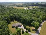 542 Countryside Dr - Photo 5