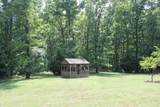 542 Countryside Dr - Photo 6