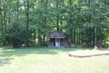 542 Countryside Dr - Photo 7