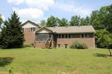 542 Countryside Dr - Photo 8