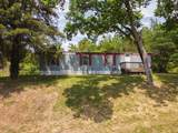 1821 Mcminnville Hwy - Photo 8