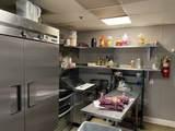 7009 Lenox Village Dr Ste 109 - Photo 12
