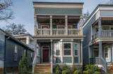 1717A 6th Ave - Photo 1