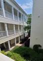 4316 Summercrest Blvd - Photo 4