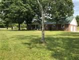 3956 Hill Rd - Photo 1