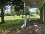 3956 Hill Rd - Photo 7