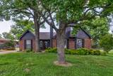 MLS# 2256880 - 2904 Nautilus Dr in Harbour Town Village Subdivision in Nashville Tennessee - Real Estate Home For Sale