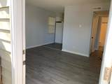 417 36th Ave - Photo 11