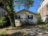 417 36th Ave - Photo 4