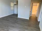 417 36th Ave - Photo 10