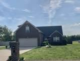 MLS# 2256915 - 1029 Stratus Dr in Thompson Grove Combination Subdivision in Murfreesboro Tennessee - Real Estate Home For Sale