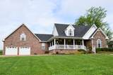 MLS# 2256949 - 248 Zieglers Fort Rd in Audra K Simpson Etvir Thom Subdivision in Gallatin Tennessee - Real Estate Home For Sale