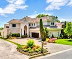 MLS# 2256973 - 4112 Baldwin Arbor in Baldwin Arbor Subdivision in Nashville Tennessee - Real Estate Home For Sale