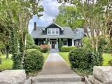 MLS# 2256992 - 1904 Elliott Ave in 12 South/Waverly Place Subdivision in Nashville Tennessee - Real Estate Home For Sale