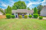 4936 Peppertree Dr - Photo 1