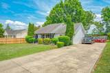 4936 Peppertree Dr - Photo 2