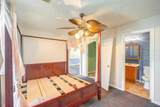 4936 Peppertree Dr - Photo 15
