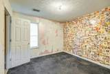 4936 Peppertree Dr - Photo 17