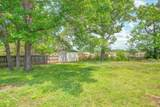 4936 Peppertree Dr - Photo 22