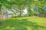 4936 Peppertree Dr - Photo 23